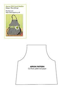 template for apron card 1000 images about barbecue invitations on bbq