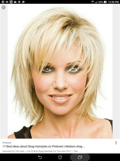 how to cut a wedge haircut yourself ashley simpson hairstyle hair style haircut styles and