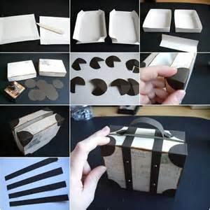 Gift Wrapping Ideas For Baby Shower - el detalle que hace la diferencia cajas paso a paso 20 tutoriales gr 225 ficos