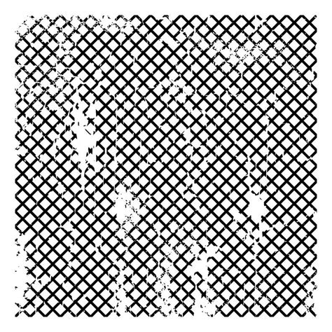 grid pattern for illustrator 15 illustrator vector grunge grid patterns by pxlsupply