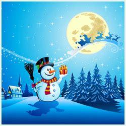 rare christmas wishes   nicegreetingscom