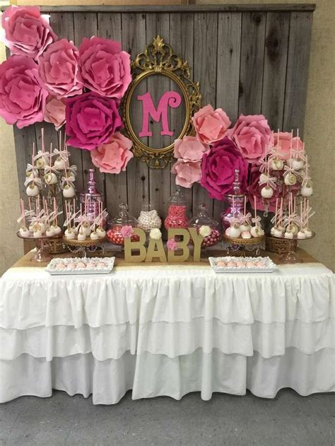 Baby Shower Decor For by Best 20 Baby Showers Ideas On Baby