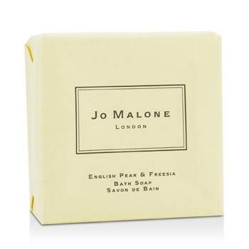 Shop For The Cure Jo Malone Roses Bath 3 by Jo Malone Roses Bath Soap 100g 3 5oz