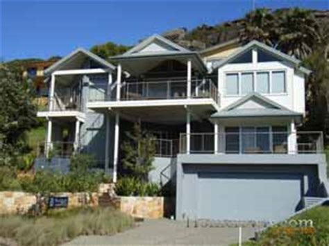 types of houses in australia now with pictures | home i