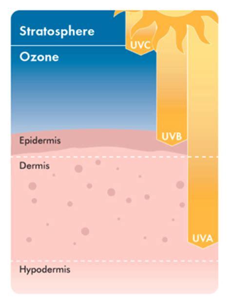 uvb le prevent sunburns easily le physique vancouver personal