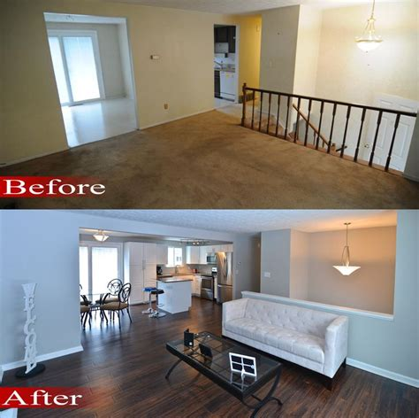 Home Design Before And After Pictures 17 Of 2017 S Best Property Brothers Ideas On