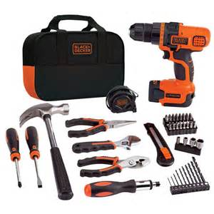 home depot drill combo black decker 12 volt lithium ion cordless drill and