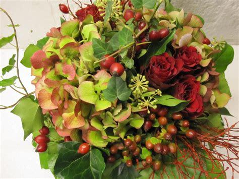Schnittblumen Im Herbst by Blumenstrau 223 Quot Dankesch 246 N Quot Versand F 252 R Blumen Pflanzen