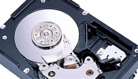 Jasa Recovery Harddisk jasa recovery disk konsultan it jakarta supplier