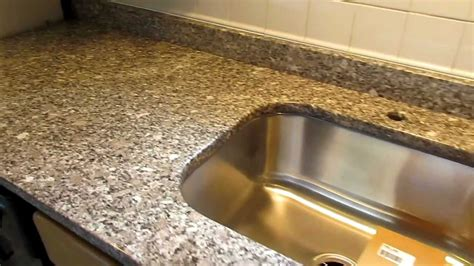 Granite Countertops Deer by Custom Deer Isle Granite Countertop