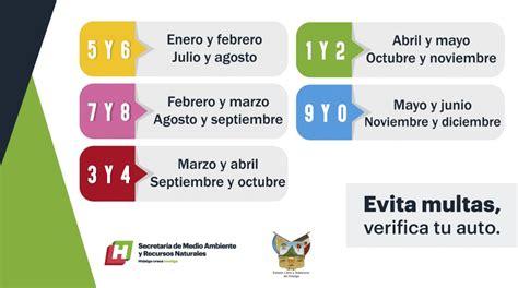 todo sobre la tenencia vehicular en mxico imprimir comprobante de pago de tenencia 2016 hidalgo