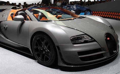 view  bugatti car hd wallpapers hd wallpapers