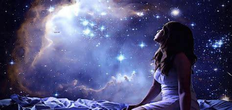 guide  spiritual awakening hypnosis