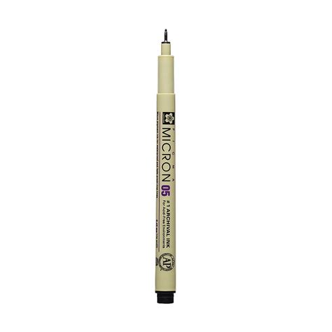 micron pens color pigma micron 05 color hlstore highlights