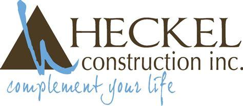ec home design group inc company logo home design idea s pinterest