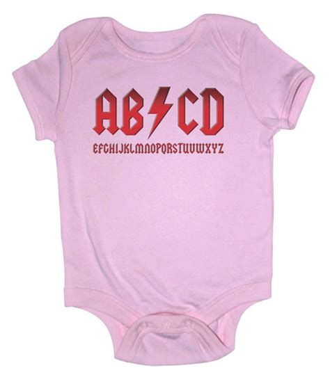 onesie for baby baby onesies quotes
