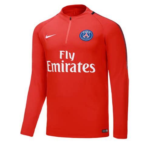 Hoodie Sweater Zipper Liverpool Fc 2017 18 psg n98 zipper sweat top shirt psg