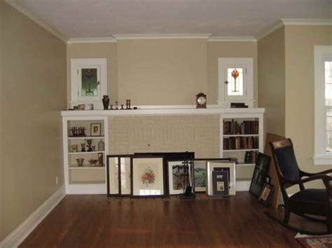 choosing interior paint colors indoor tips for choosing interior paint colors lowes