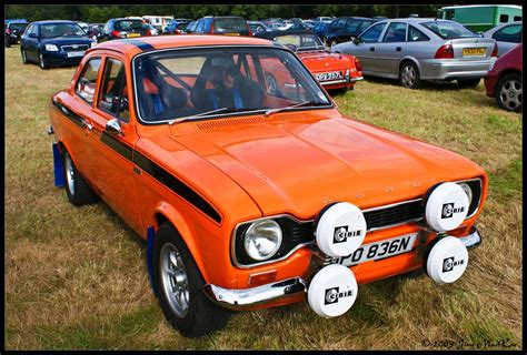 ford escort mexico mk   ford escort rs   rs mex flickr