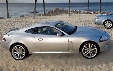 used 2011 jaguar xk for sale pricing features edmunds used 2010 jaguar xk for sale pricing features edmunds