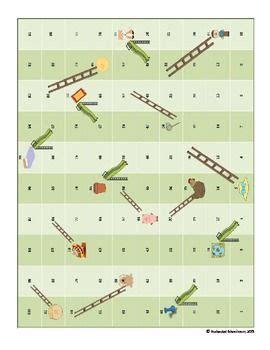 50 best images about matemáticas manipulativas on