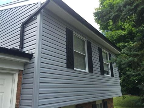 vinyl siding at lowes hardboard composite siding lowes