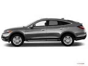 news honda crosstour to be discontinued after 2015 model