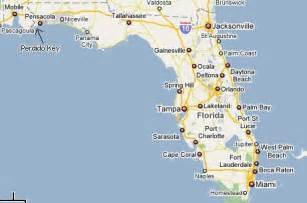 where is perdido key florida on the map florida condo sales and rentals in perdido key