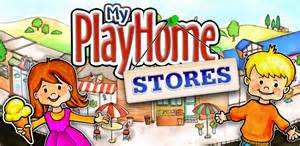 my play home smart apps for android review my playhome stores best