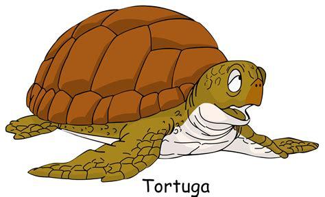lade tartaruga mundo marzo 2013