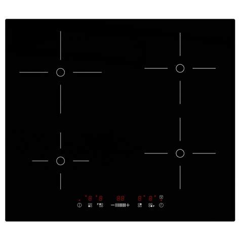 piano cottura ad induzione ikea stunning cucina induzione ikea contemporary ideas