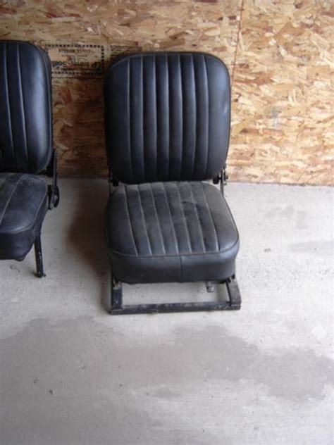 fj40 bench seat for sale 1971 fj40 front bench seats ih8mud forum