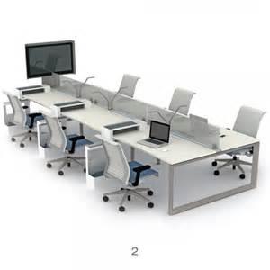 Office Chairs In Uk Steelcase Frameone Loop Bench Desks Office Desks