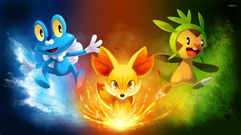 x and y x and y wallpapers wallpapersafari