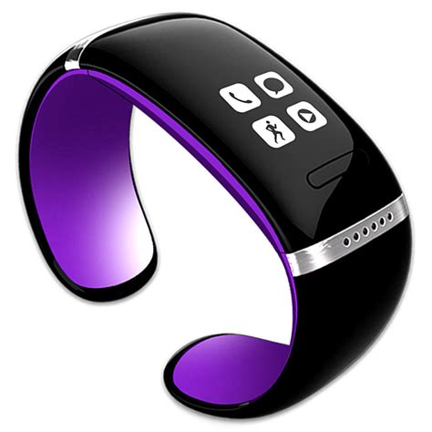 android pedometer bluetooth sport smart bracelet pedometer for android smart cell phone vh10 ebay