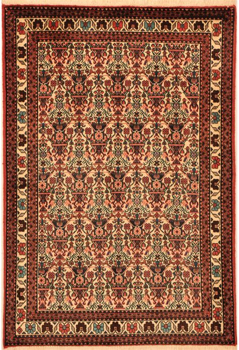 abadeh rug abadeh 3 3 quot x 4 9 quot rug