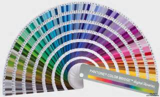 pms color book pantone cmyk and rgb colors explained garuda promo and