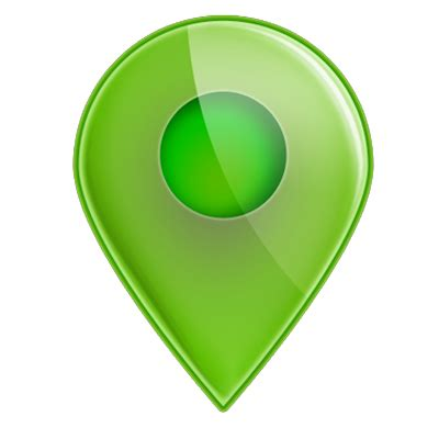 locate mobile number how to track someone s location using mobile number