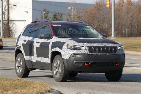 100 Jeep Grand Trailhawk Grey U0026