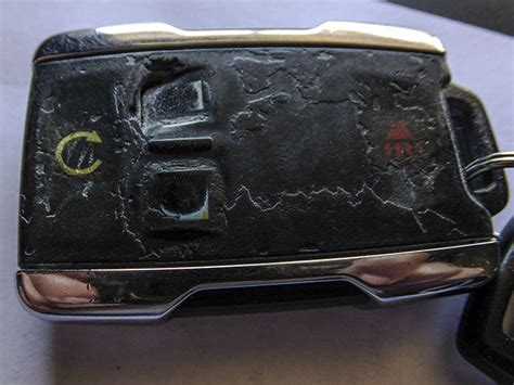Chevy Silverado Key by 2015 Silverado Key Fob Html Autos Post