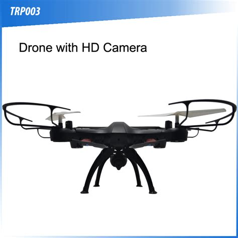 drone plane with remote airplanes tv remote rc remote