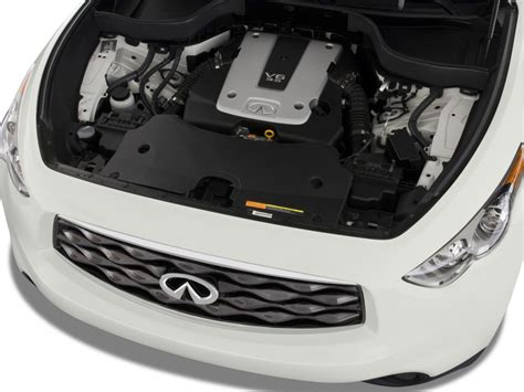 how does a cars engine work 2010 infiniti g user handbook image 2010 infiniti fx35 rwd 4 door engine size 1024 x 768 type gif posted on december 5