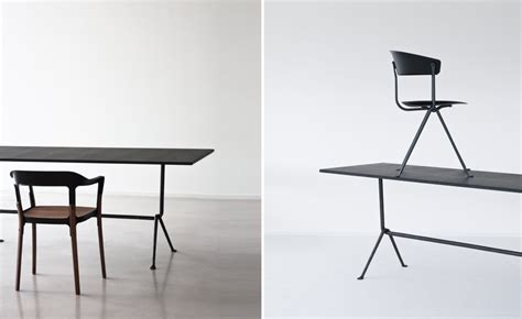Magis Officina Fratino Table   hivemodern.com