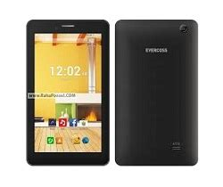 Tablet Murah Yang Memakai Sim Card evercoss at7e tablet android dual sim 3g murah harga 600 ribuan eraponsel