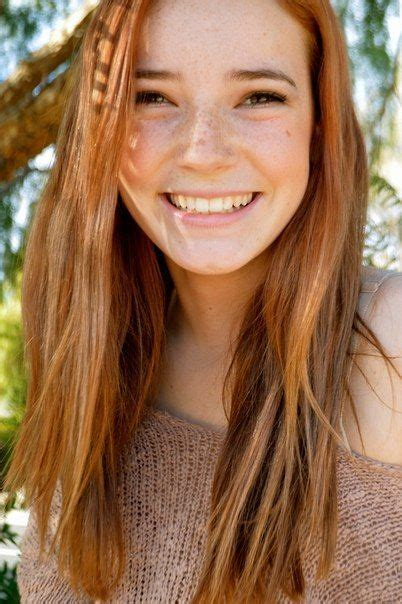 youthful faces 20 30 years old on pinterest 34 pins pin by grace bushmeyer on writing inspiration pinterest
