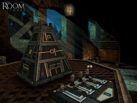 The Room Game For Pc - guide to the best iphone and ipad games january big fish blog