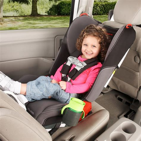 what is the for rear facing car seats how should i keep my child rear facing the news wheel