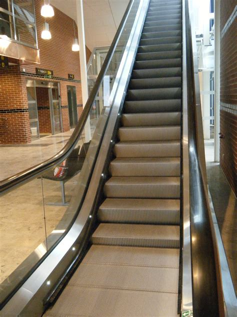 Escalator Handrail Material handrail escalator handrail tradeasia global suppliers asia