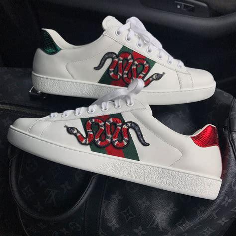 Harga Nmd Gucci jual adidas nmd r1 gucci bee white tokonya riski