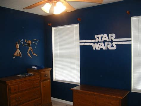 star wars bedroom paint ideas 45 best star wars room ideas for 2018